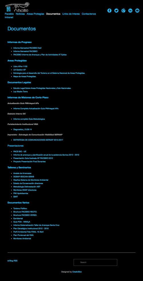 Documentos — PACSBIO copy.jpg