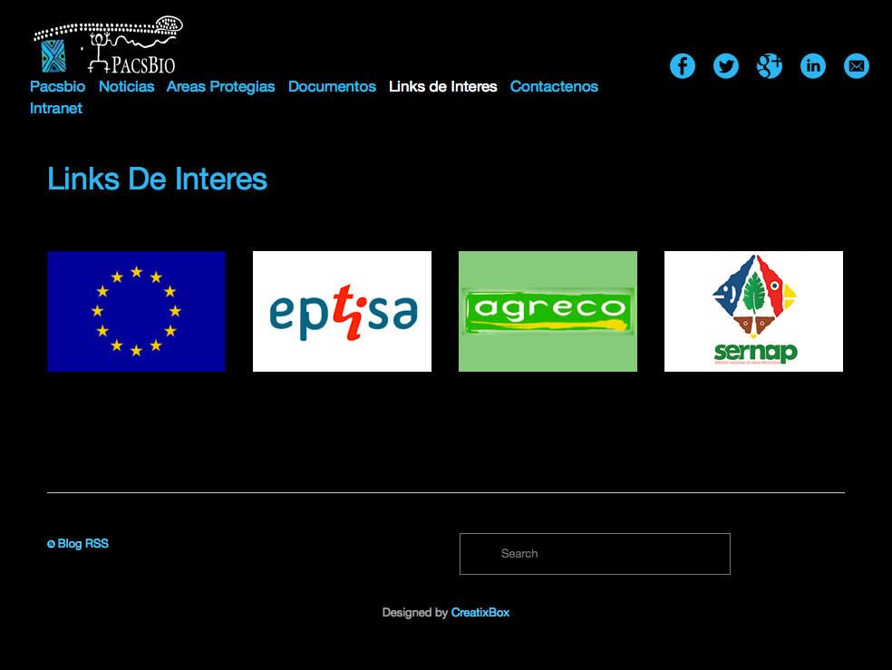 Links de Interes — PACSBIO copy.jpg