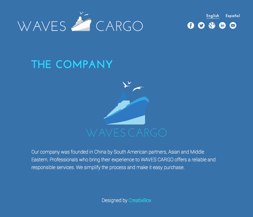 About Us — Waves Cargo.png