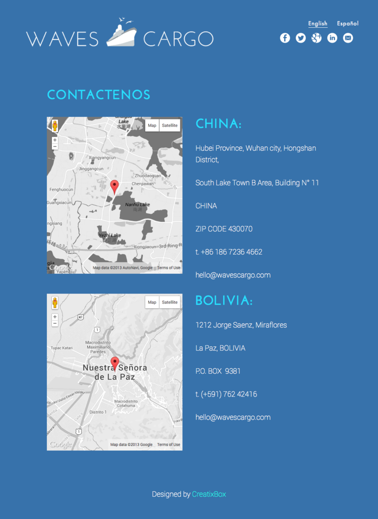 Contact Us — Waves Cargo.png