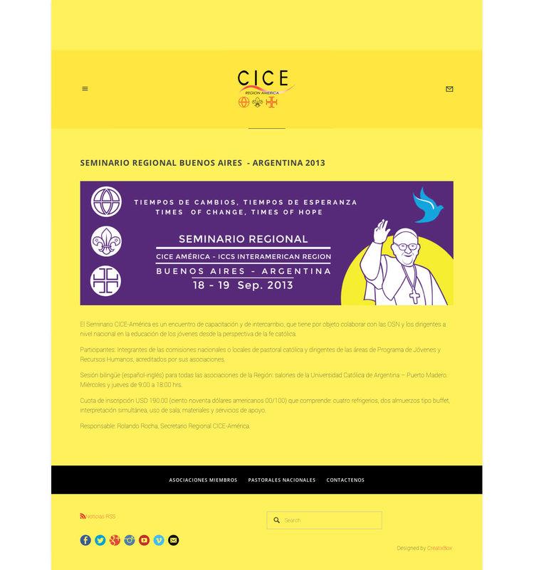 Eventos-—-CICE-AMERICA-2.jpg