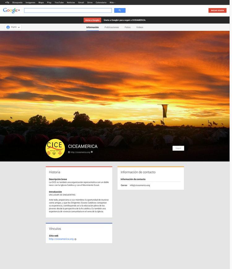 CICEAMERICA---About---Google+.jpg