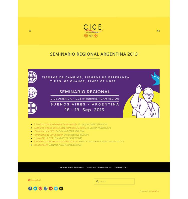 Seminario-Regional-Argentina-2013-—-CICE-AMERICA.jpg