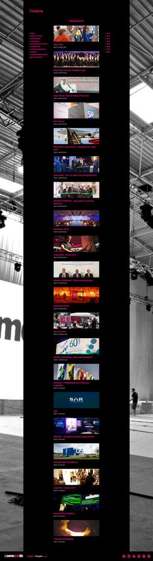 Timeline-—-ComeAndDo.jpg
