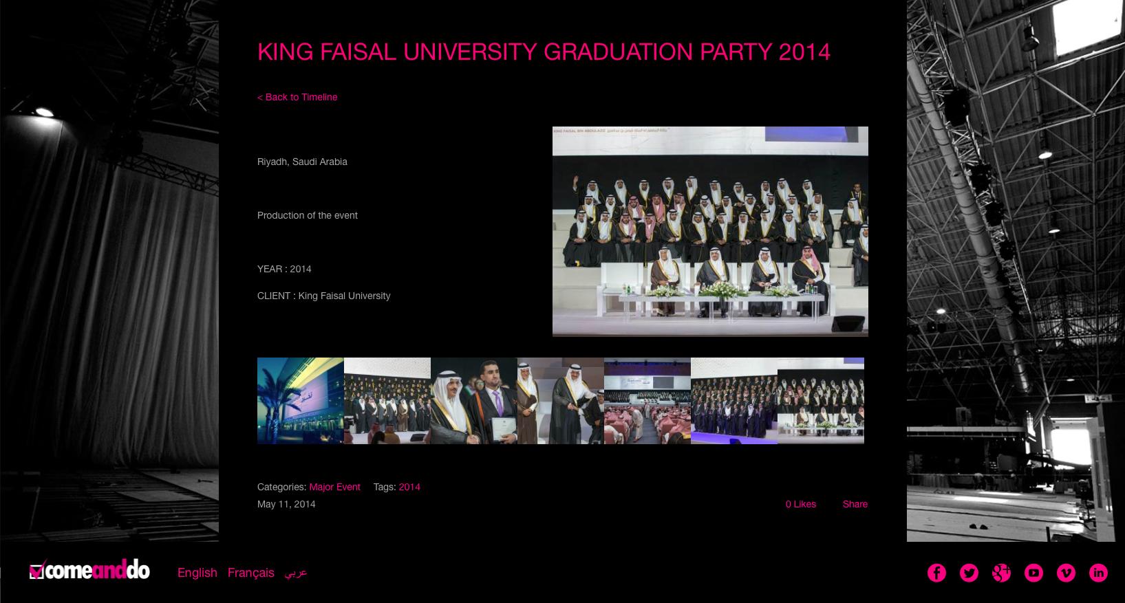 Screen Shot 2014-06-23 at 3.35.50 PM.png