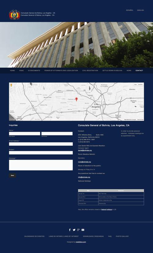 Contact-—-Consulado-de-Bolivia-en-Los-Angeles.jpg