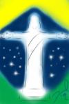 Rio de Janeiro.png