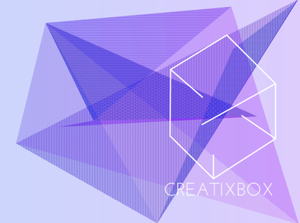 CreatixBox Purple.png