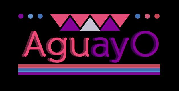 Logo Aguayo Black.jpg