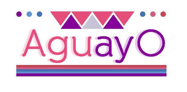 Logo Aguayo White.jpg