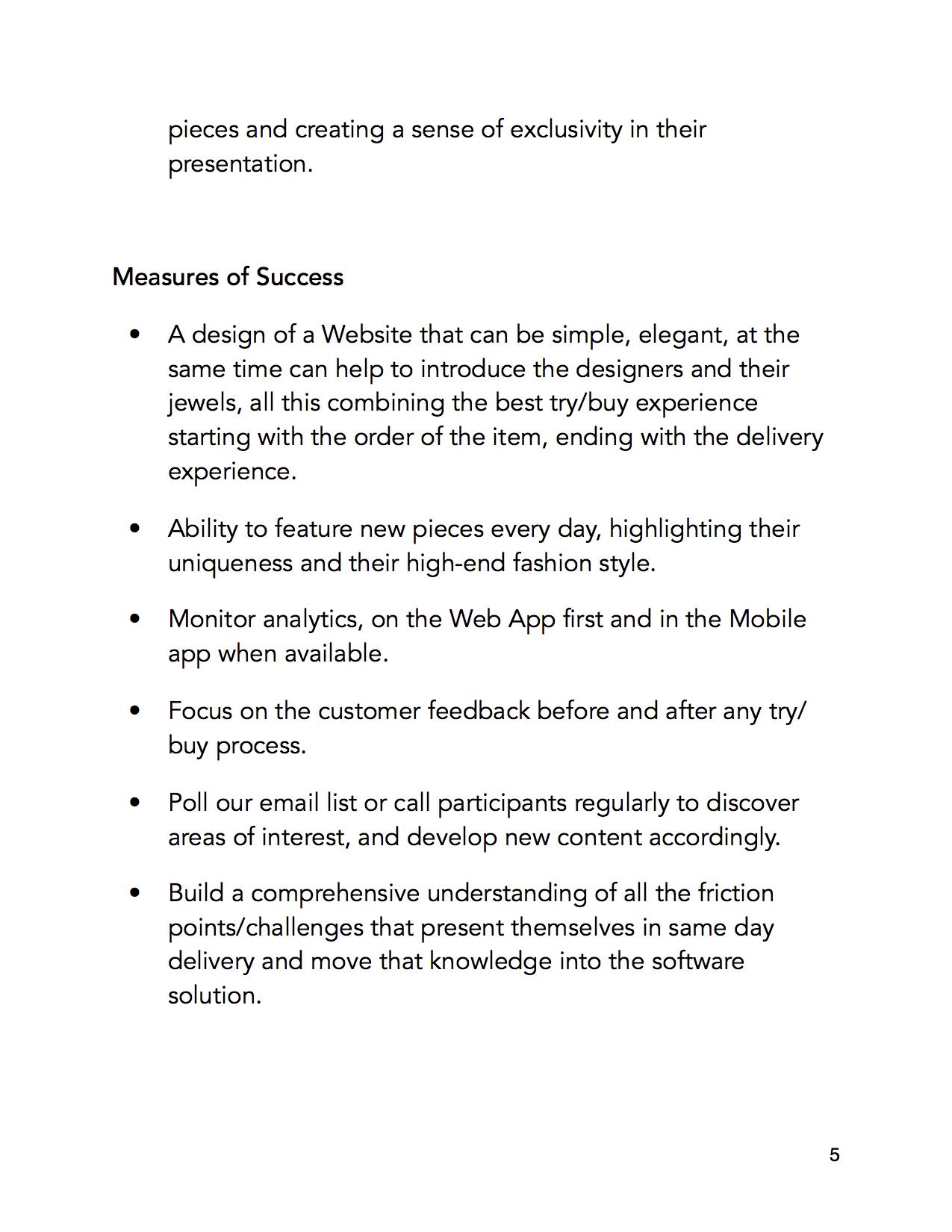 Strategic Brief 5.jpg
