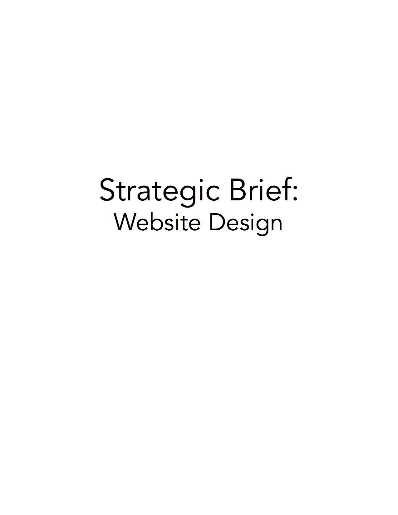 Strategic Brief 1.jpg