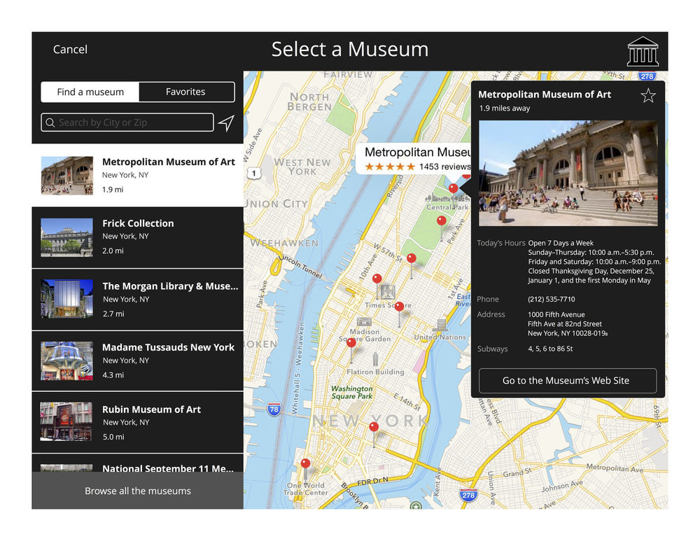 Museum+App+Concept.jpg