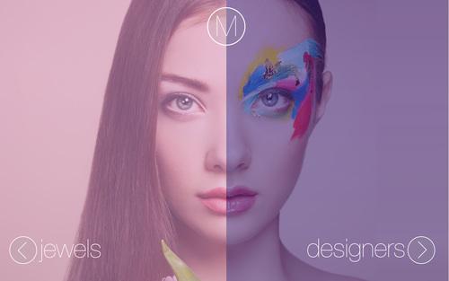WebSite+Concept.jpg