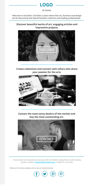 Welcome+Email+Concept.png