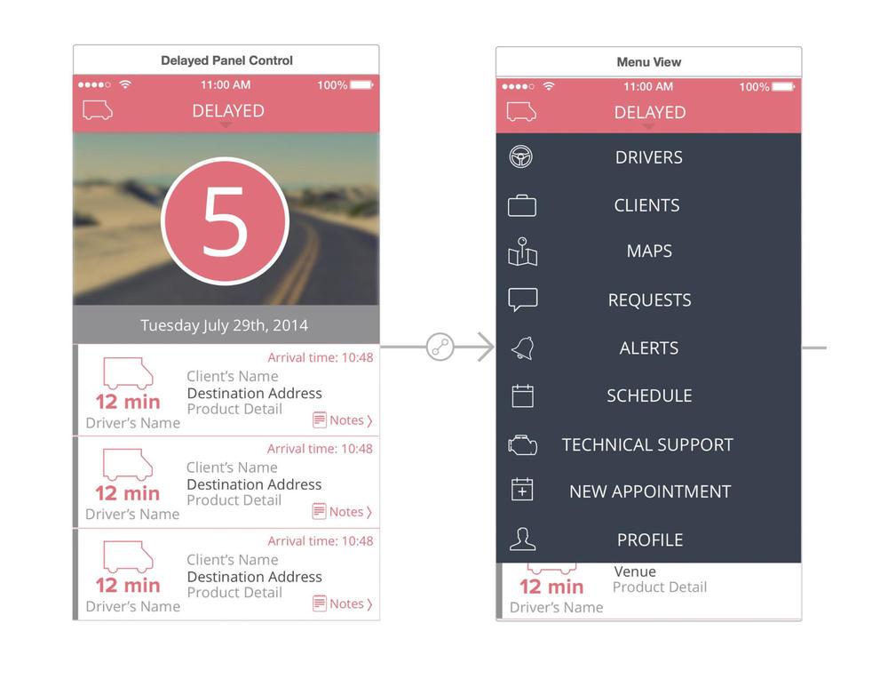 App+Concept.jpg