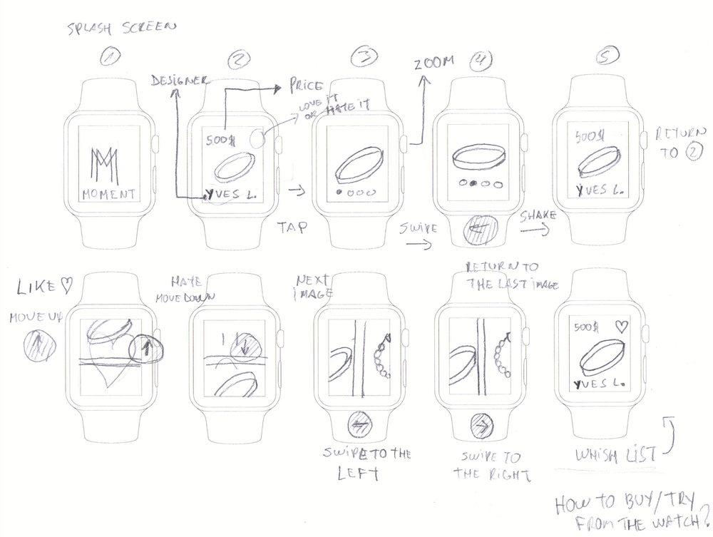 Apple+Watch+flow+concept.jpg