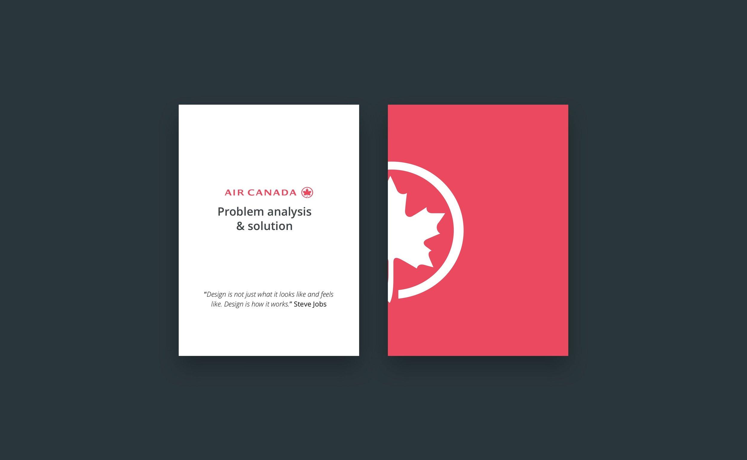 8. problem analysis .jpg