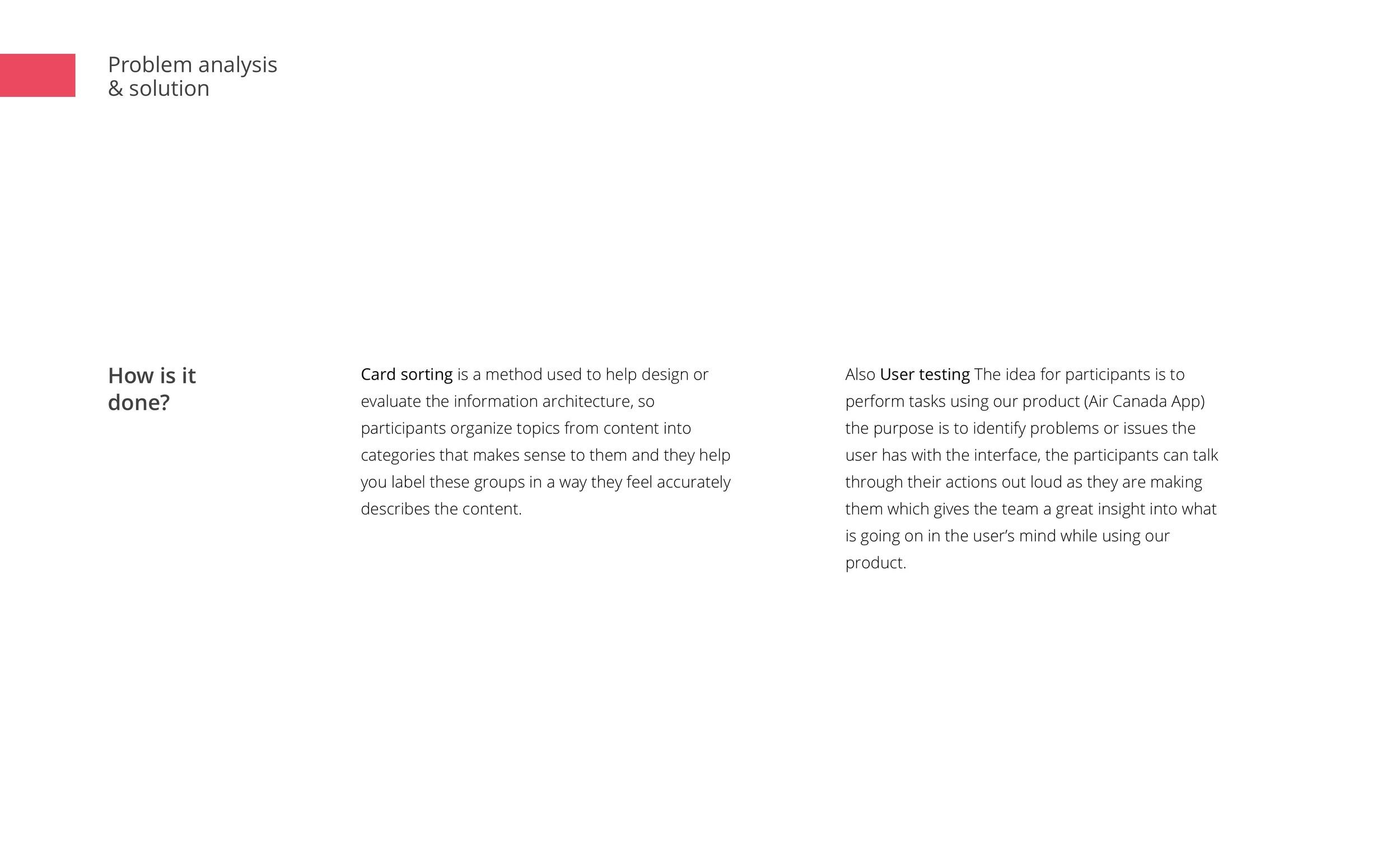 12.information architecture.jpg