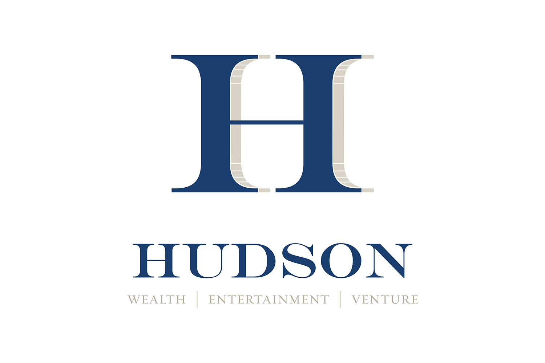 Hudson Companies