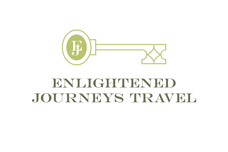 Enlightened Journeys Travel