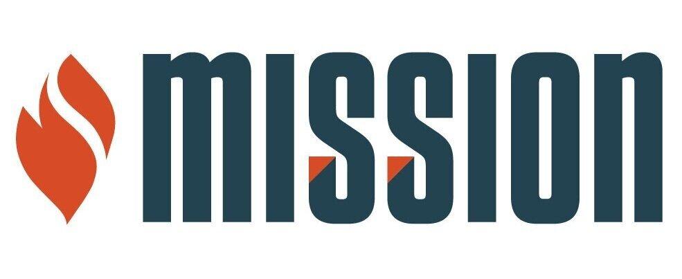 MissionFlame_logo_RGB2-01.jpg