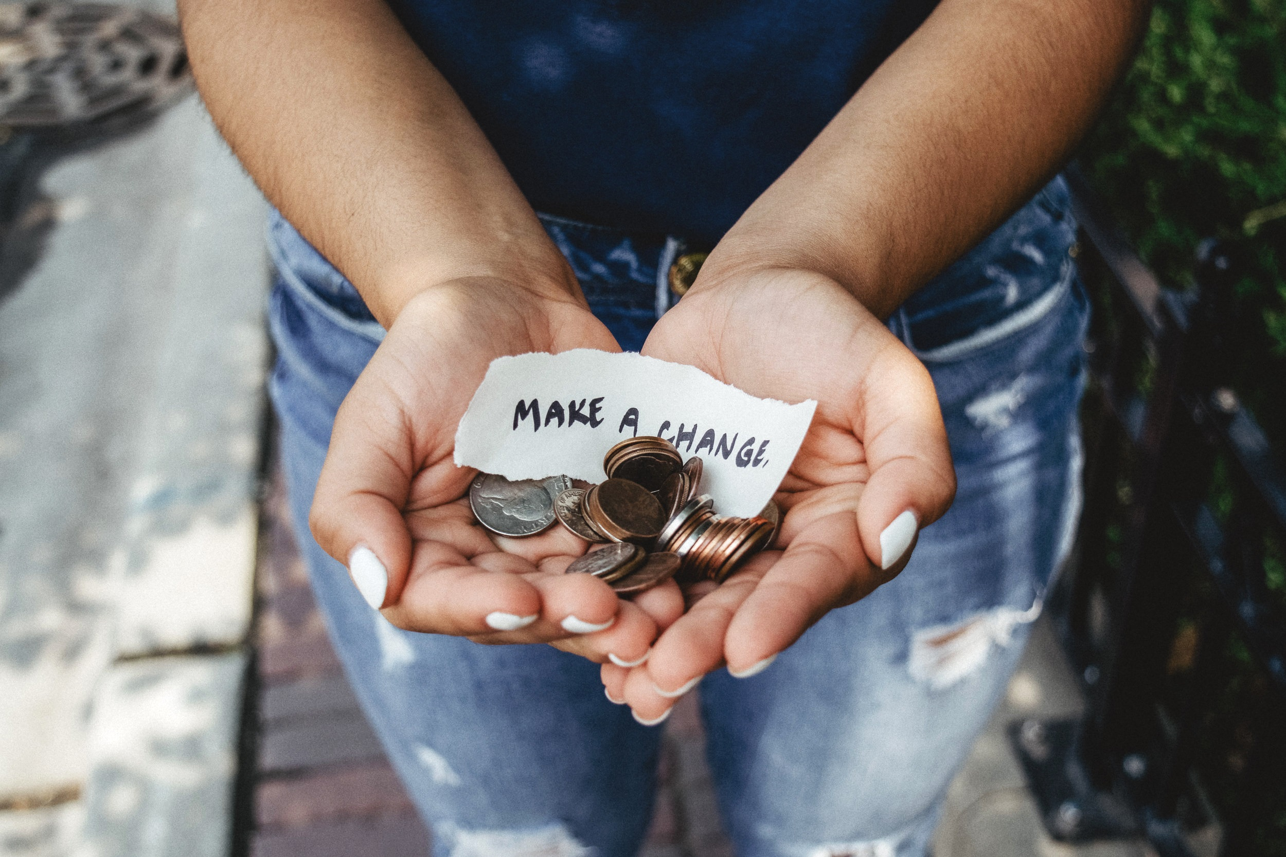 Donate Today - DONATIONS ARE USED TO FUND SHELTERS, AFTER CARE PROGRAMS, PREVENTION CAMPAIGNS, RESCUE MISSIONS, AND POLICE TRAINING.Click Here to Learn More About Donating
