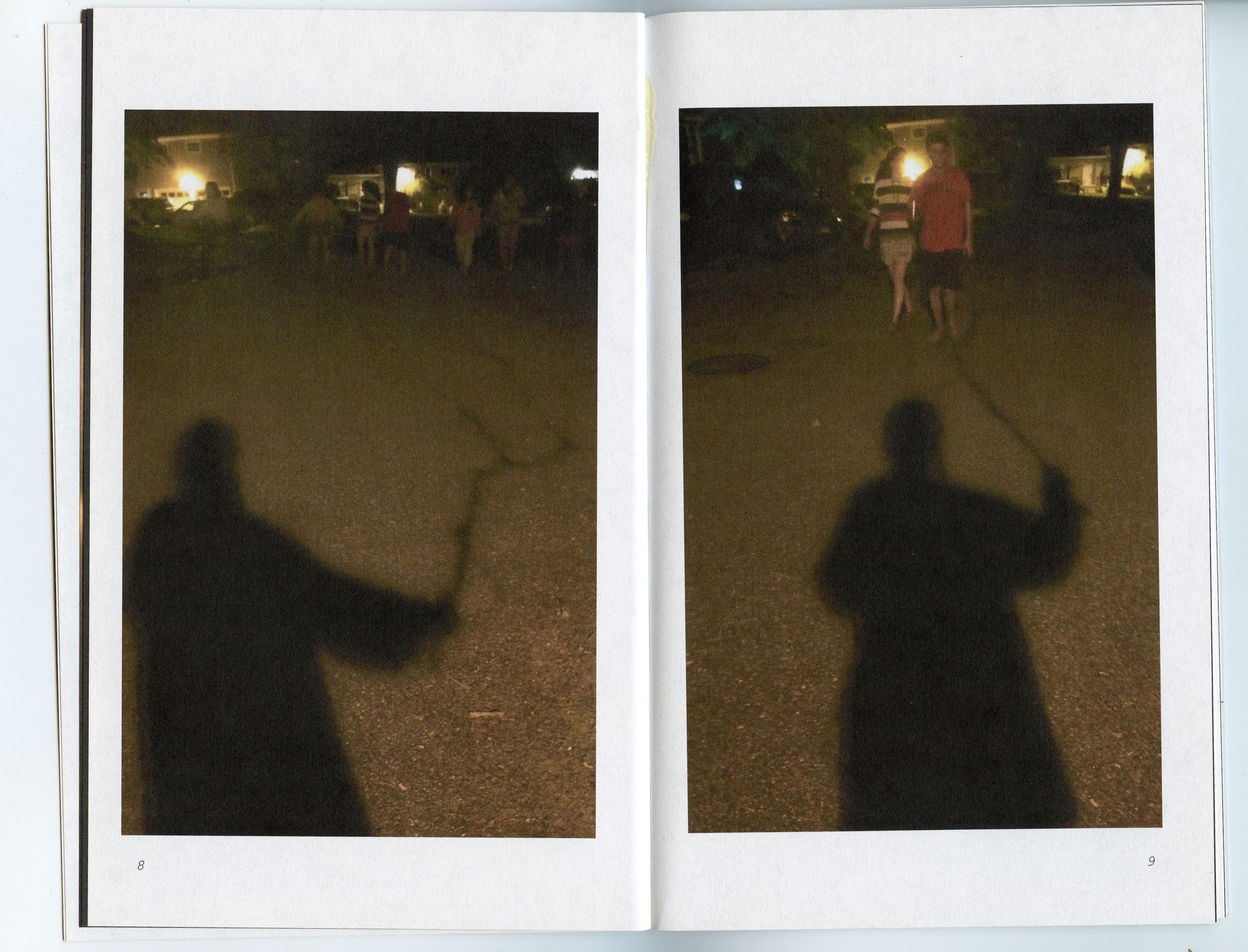 polaroids471.jpg