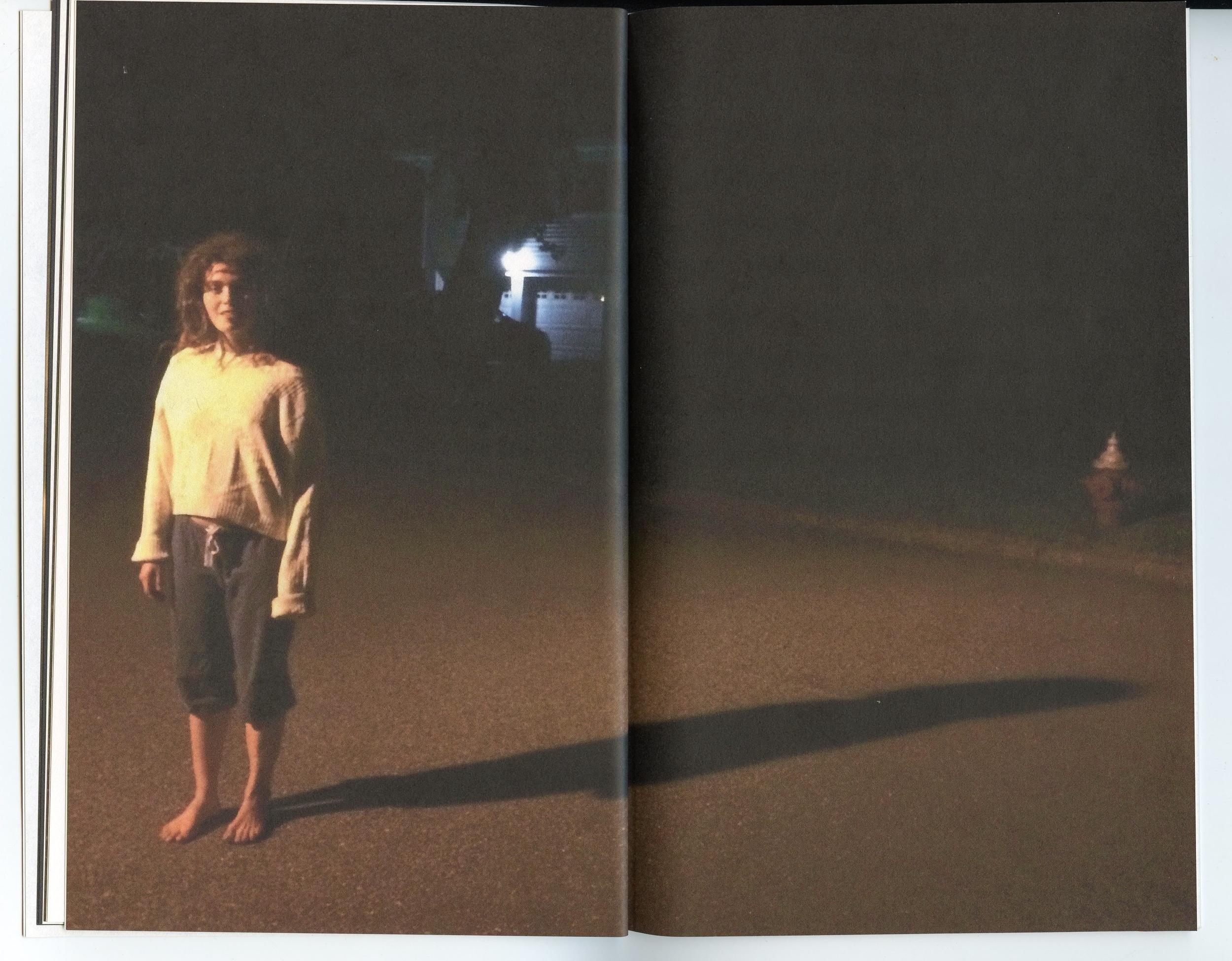 polaroids472.jpg