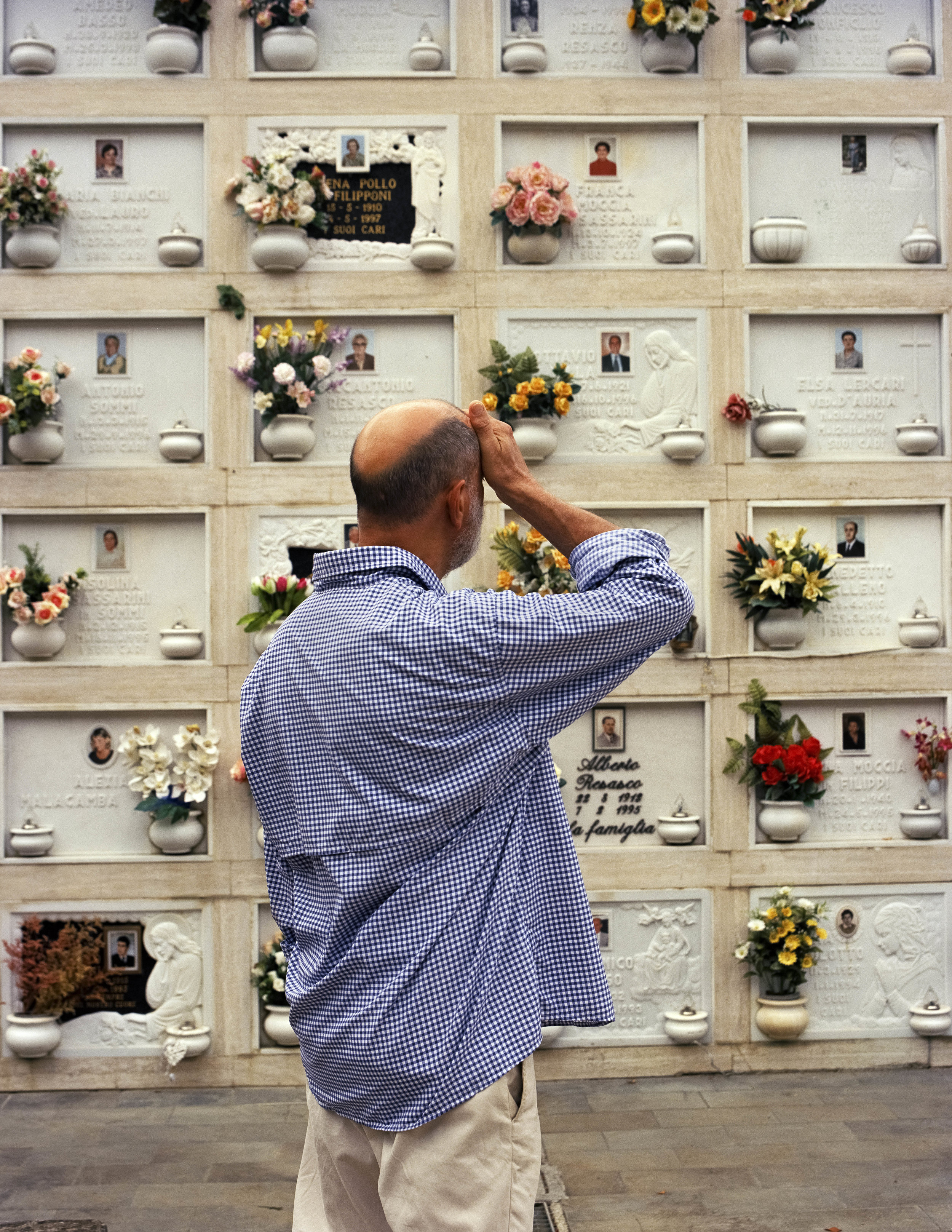 dad_cemetery.jpg