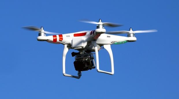 commercial-drone-market.jpg