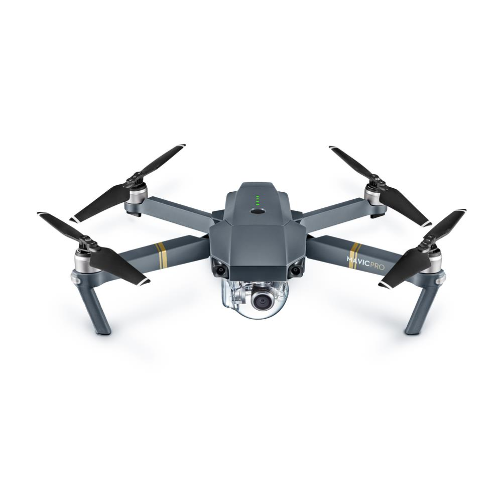 drone-dji-mavic-pro-12558888.jpg
