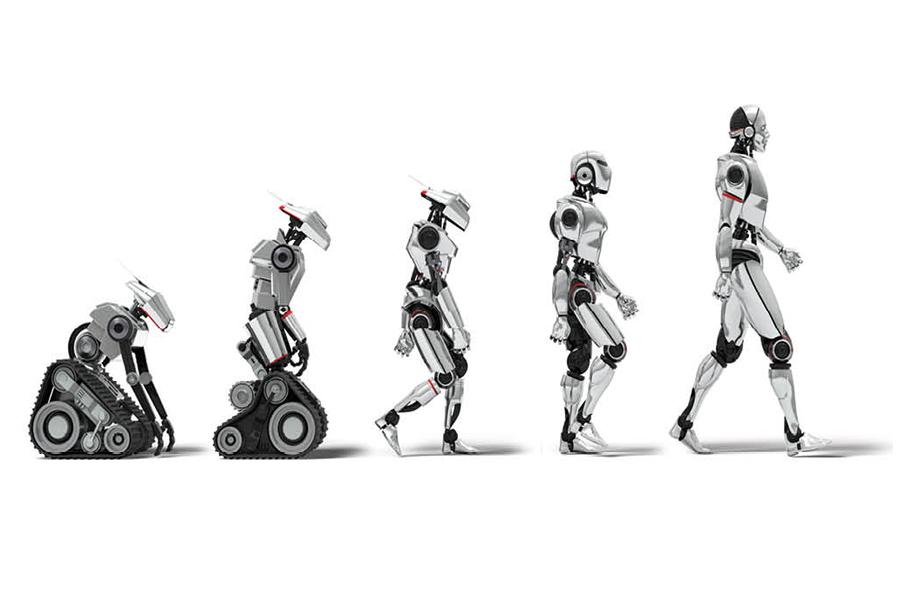 RobotEvolution.jpg