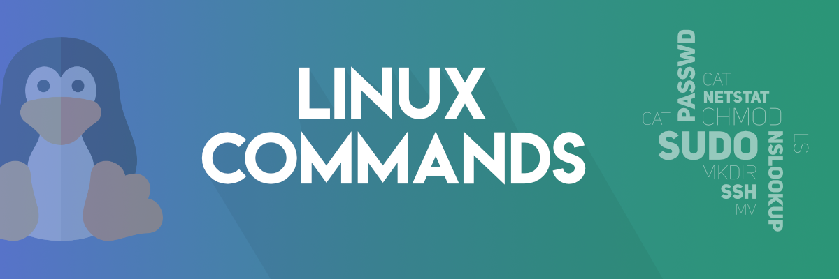 LinuxCommands.png