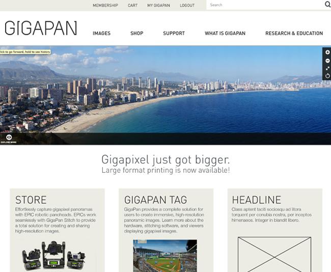 Gpan Website.jpg