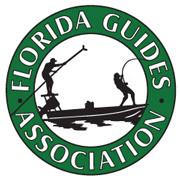 Florida Guides Association Tony Horsley