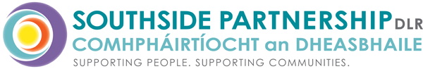 Southside Partnership