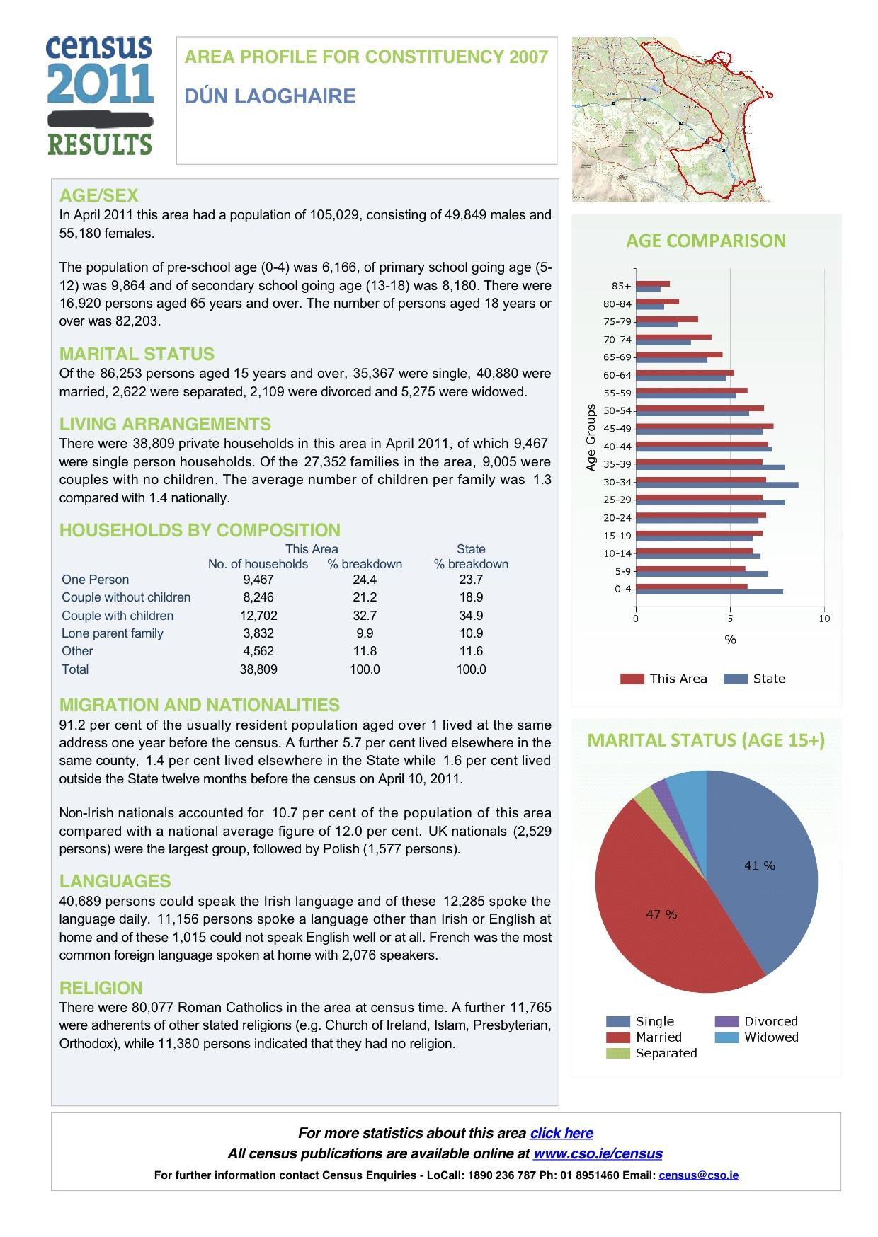 Census2011.jpg