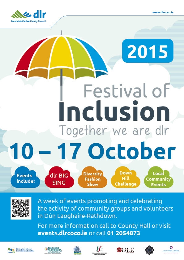 Festival of Social Inclusion