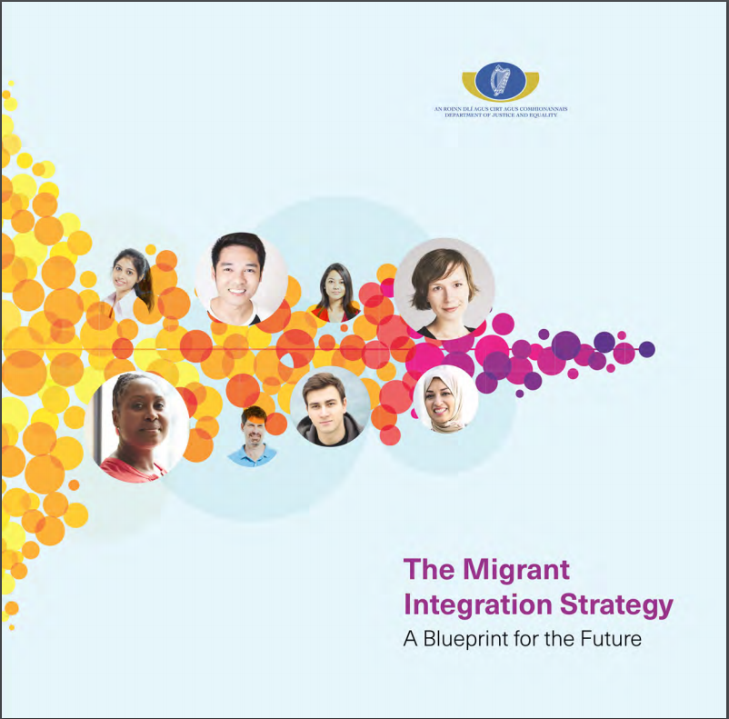 The Migrant Integration Strategy