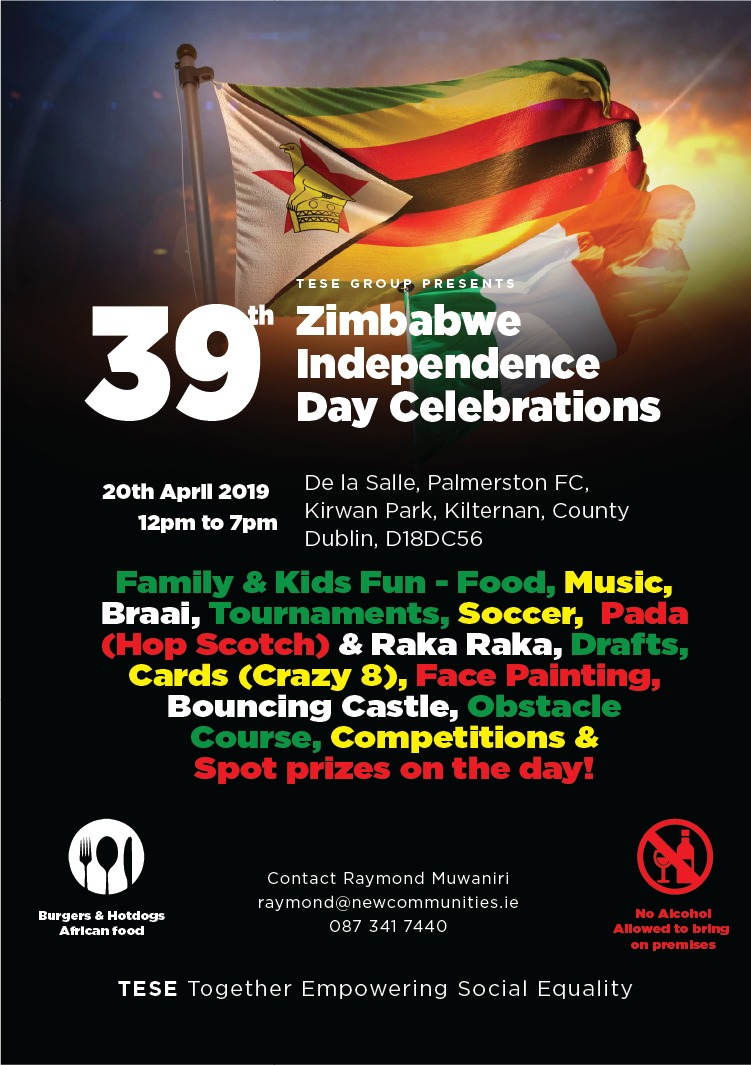 Zimbabwe Independence Day Celebration Poster.jpg