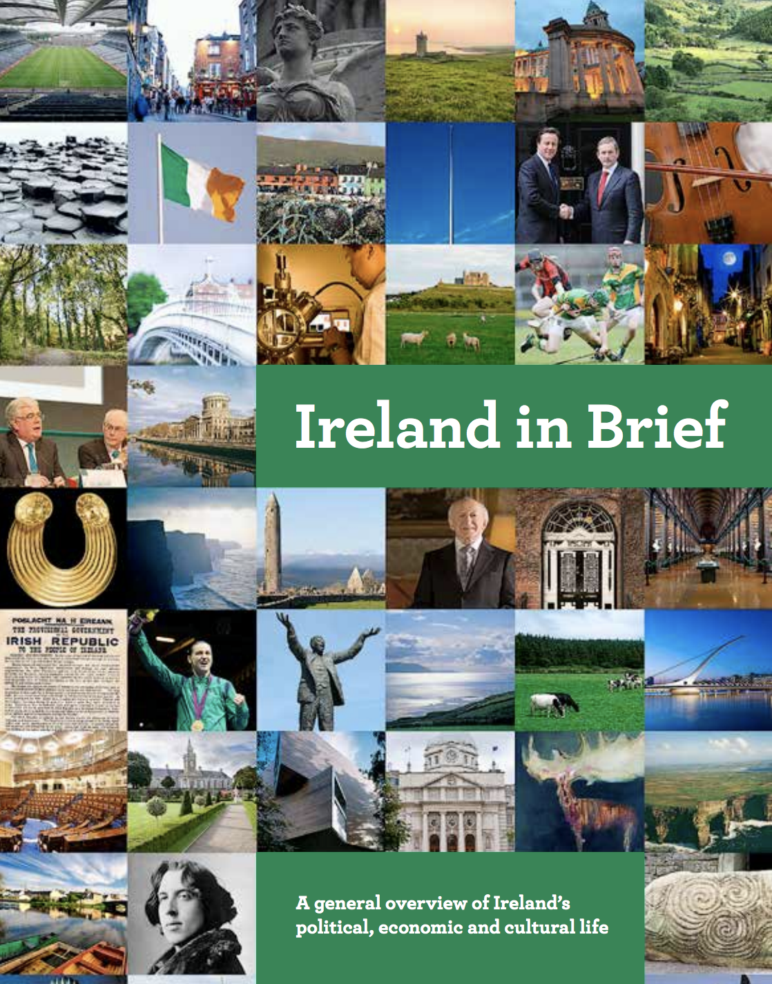 Ireland in Brief Document Cover.jpg