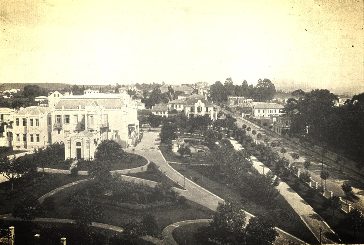 imagen de http://www.spinfoco.com.br