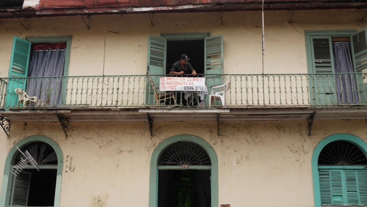Carpe-Diem.Today Panama Centro .jpg