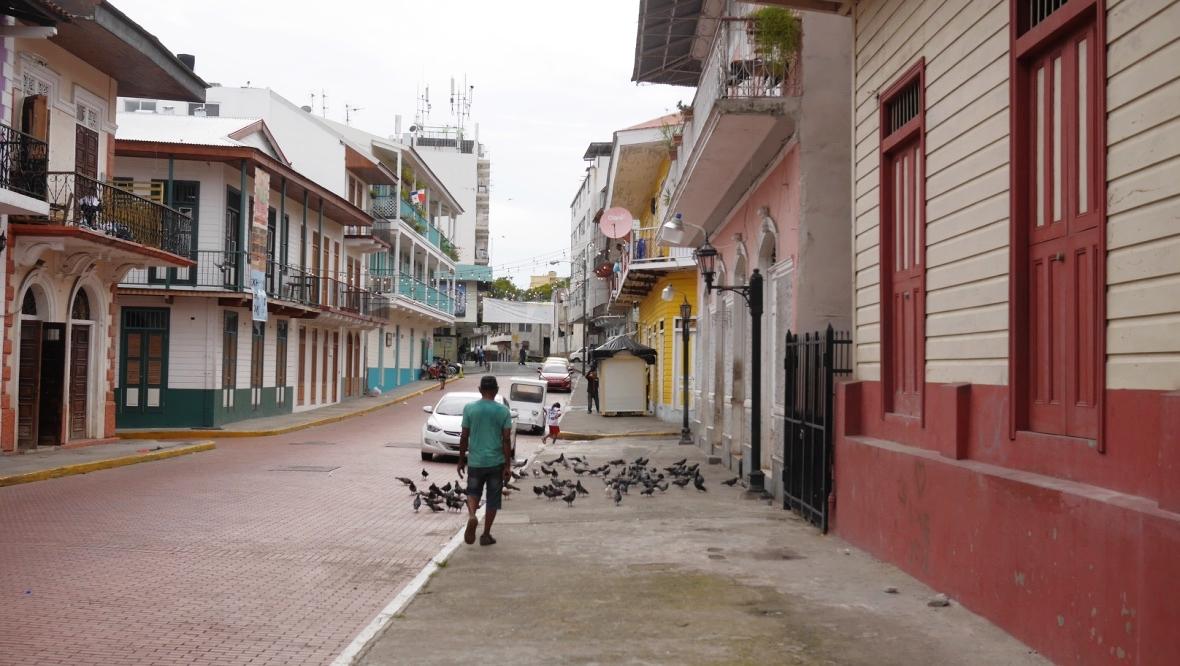 Carpe-Diem.Today Panama Centro 7.jpg