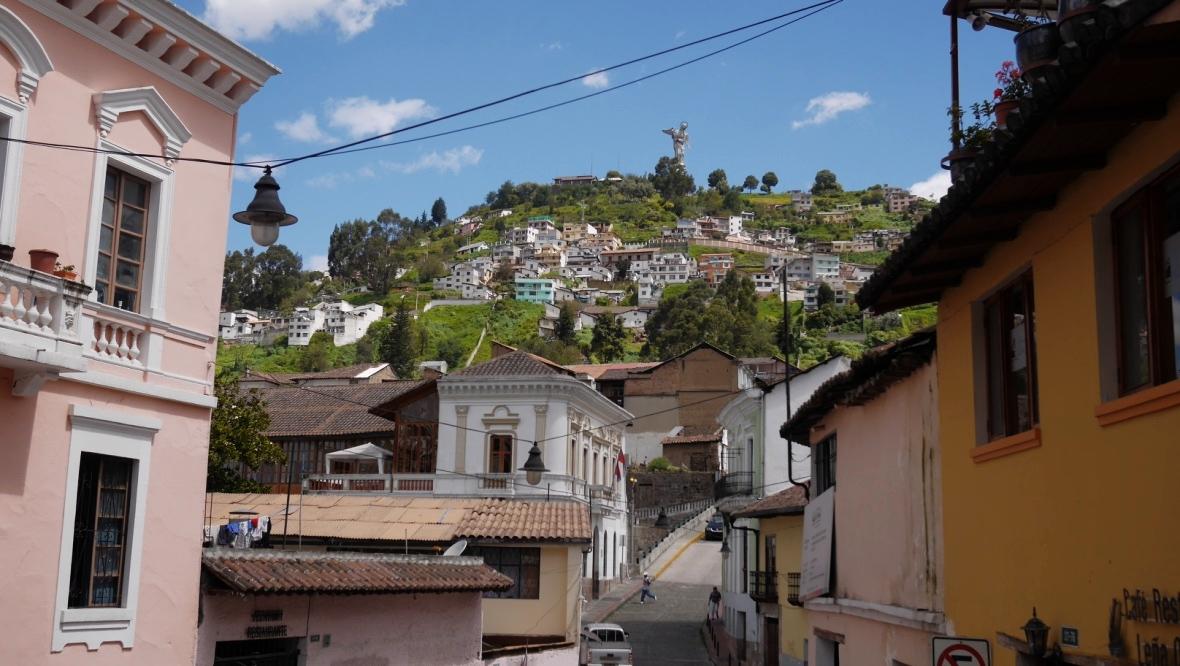 Carpe-Diem.Today Que ver en Quito 15.jpg