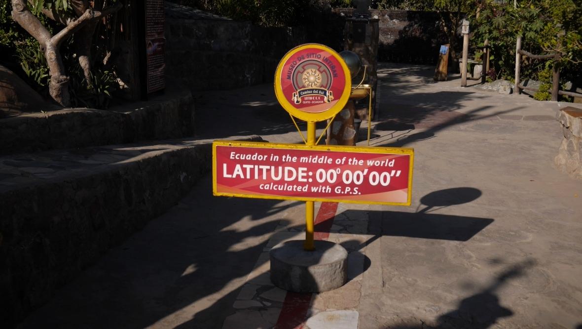 2 Carpe-Diem.Today Que ver en Quito 1.jpg