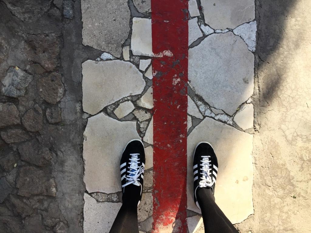 2 Carpe-Diem.Today Que ver en Quito 16.jpg