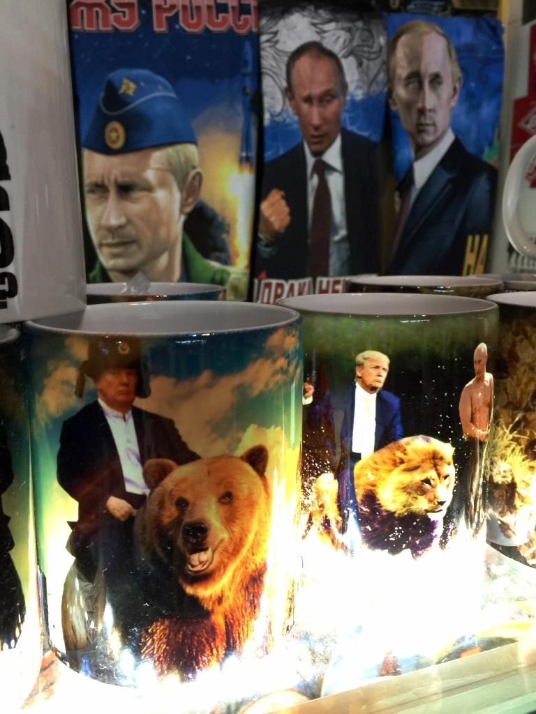 Carpe-diem.today Curiosidades de Rusia 17.jpg