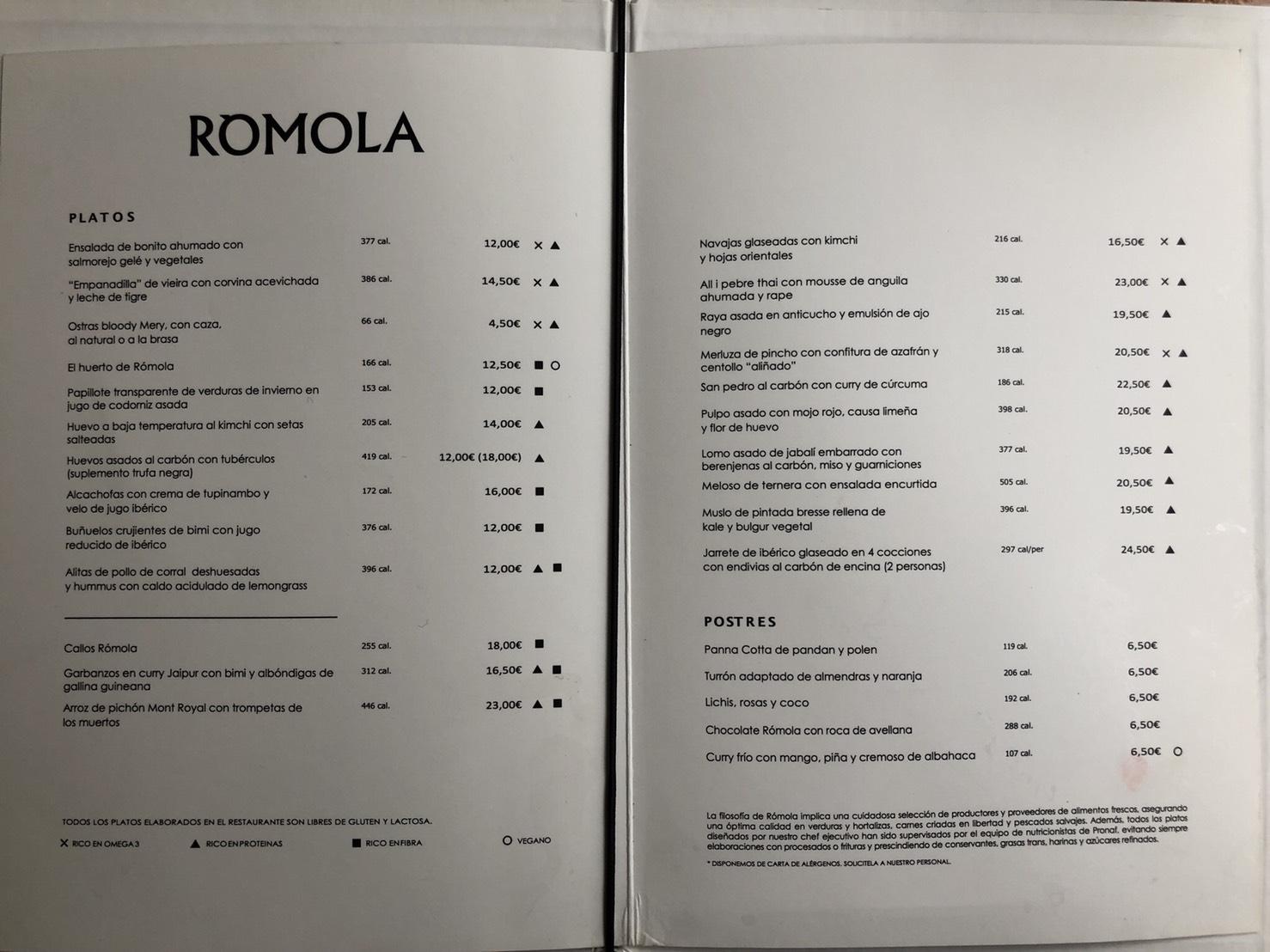 Romola_Carpe Diem Today 2.JPG